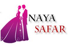 Online Rishta In Pakistan, Nayasafar pk in Lahore, Punjab, Pakistan