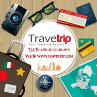 Top tourism destinations  travelling services for your leisure trips.