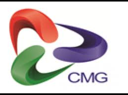 CMG  Cable Media Group