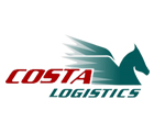 Costa Logistics Packers And Movers Pakistan