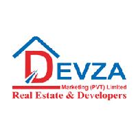 Devza Marketing PVT Limited