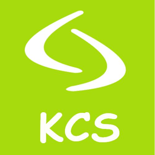 Karachi Chemical Services KCS