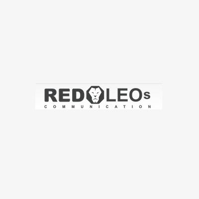 RedLeos  A Digital Agency