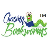 Chasing Bookworms