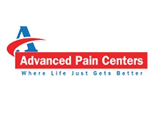 Advance Pain Centre