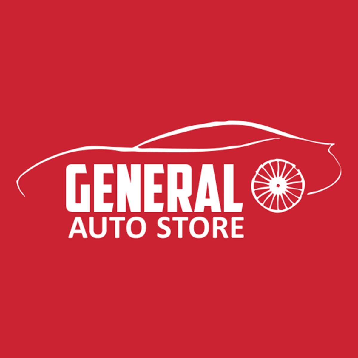 General Auto Store | Pakistans Largest Car Accessories Hub