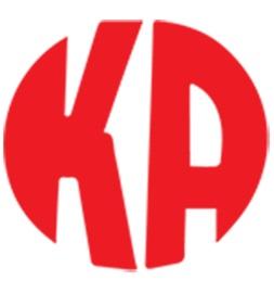KA Enterprises