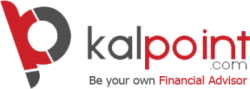 Kalpoint - Find Complete financial solution of Pakistan here