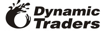 Dynamic Traders