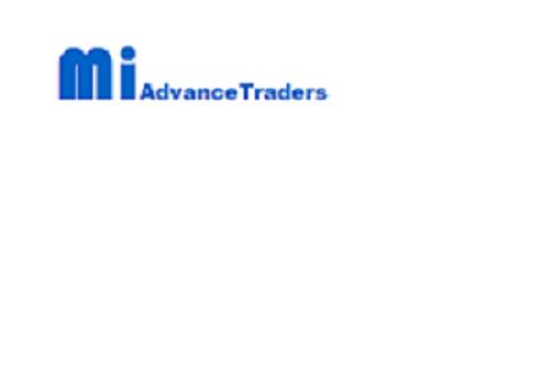 Mi Advance Traders