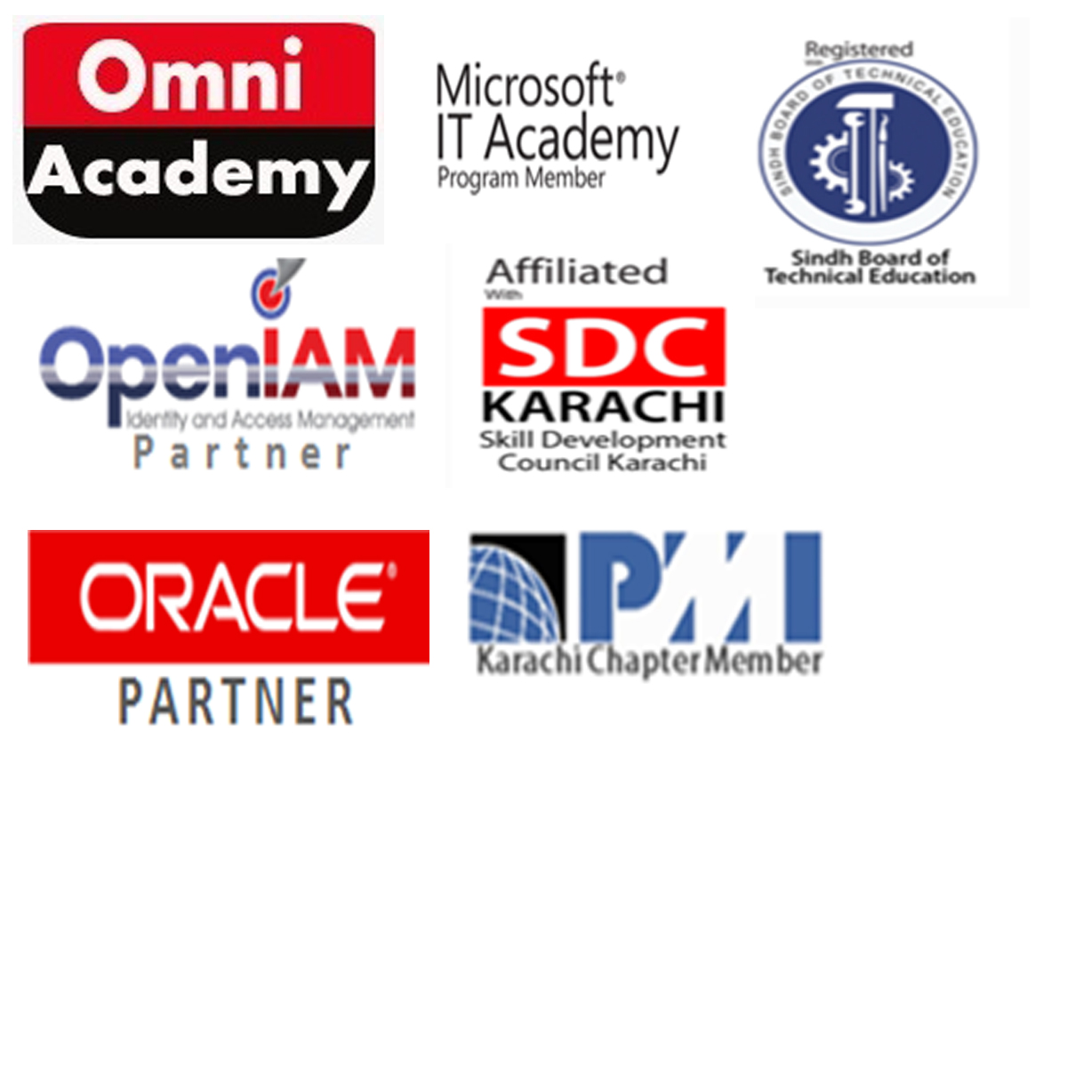 OMNI ACADEMY - TRAINING CONSULTING  DIGITAL MARKETING - KARACHI PAKISTAN