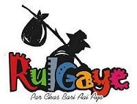 Rulgaye Free Classified Ads Website Pakistan