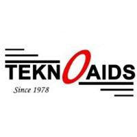 TEKNOAIDS PVT LTD - POWERGATES