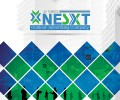 NEXST MARKETING || DESIGN || SOCIAL || TRAFFIC ON WEB || EVENT || EXPO || PRINTING || FABRICATION