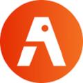 Achasoda.com - Global B2B Marketplace - B2B Traders