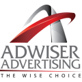 ADWISER ADVERTISING
