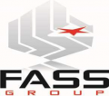 Fass Group