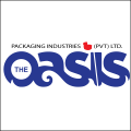 The Oasis Packaging Industries Pvt Ltd.