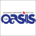 The Oasis Packaging Industries Pvt Ltd.