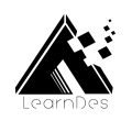 Learndes - I.T. Training Institute