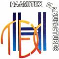 HAAMITEX MANUFACTURERS