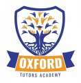 Oxford Tutors Academy