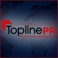 Topline PR