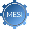 MESI Group