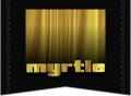 Myrtle Industries