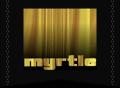 Myrtle Industries Sialkot