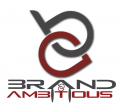 Brand Ambitious-The Marekting Agency