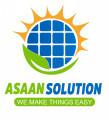 Asaan Solution Pvt Ltd