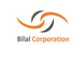 Bilal Corporation