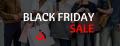Black Friday Sale in Pakistan Starting From 23rd November - Juniba.pk