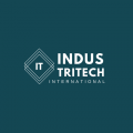 Indus TriTech International
