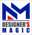 Designers Magic   Digital Marketing and Web Development Services in Pakistan