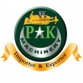 Pak Machinery Pvt Ltd