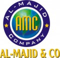 AL Majid  Co