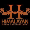 Himalayan Decor International