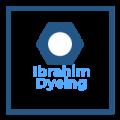 IBRAHIM DYEING & BLEACHING