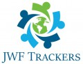 JWF Trackers Private Limited