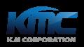 K.M Corporation