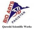 List of Medical Instruments & Supplies in Pakistan - Medical