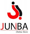 Online Shopping in Pakistan - Juniba.pk