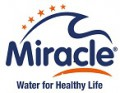 The Miracle Products Pvt Limited