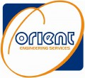 Orient Engineering Services