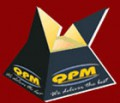 Eagle Packers and Movers in Islamabad Lahore Karachi Pakistan