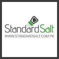 StandardSalt Himalayan Edible Salt Exporters Traders