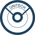 Unitech Auto Industries Pvt Ltd.