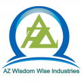 AZ WISDOM WISE INDUSTRIES.,